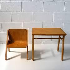 bureau enfnat bureau enfant design la marelle mobilier vintage pour enfant