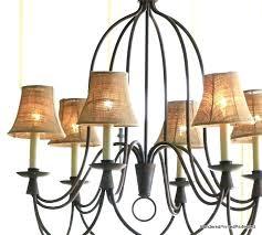 lamp shades home depot chandelier light shade lamp shades home depot chandeliers lamp shade home lighting