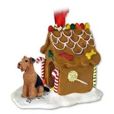 gingerbread ornaments dog gingerbread ornaments dog christmas ornaments dog christmas