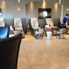 american nails u0026 spa 28 photos u0026 21 reviews nail salons 3616