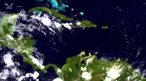 imagenes satelitales live imagen satelital de centroamérica caribe 10 07 2012 youtube