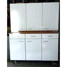 but meuble cuisine bas meuble bas de cuisine but meubles de cuisine chez but meuble de