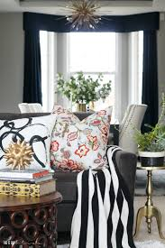 100 find your home decorating style quiz what u0027s your find your home decorating style quiz what is my home decorating style amazing stupefying glam home