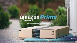Amazon Prime Furniture by Hidden Benefits To Amazon Prime Membership You Didn U0027t Know About
