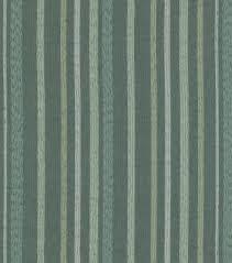 home decor sheer fabric better homes cesana fresh joann