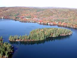 Hawaii lakes images Cards against humanity 39 s breakup of maine island stirs controversy jpg