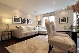 emblem furniture show home highlights staging interior design
