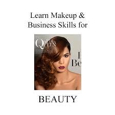 Makeup Classes Portland The Makeup Artist Workshop Webinar