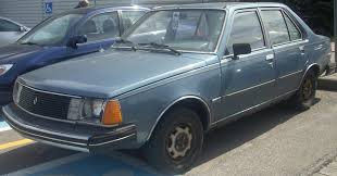 1983 renault alliance renault 18 wikipedia