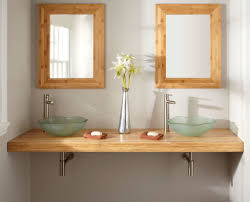 Floating Bathroom Vanities Bathroom Cabinets Floating Bathroom Vanity Diy Floating Bathroom