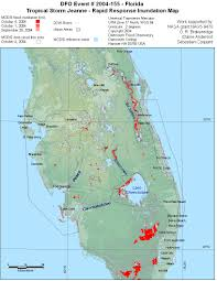 Coral Springs Florida Map by 2004155 Html