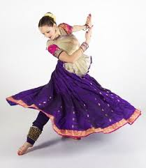 15 different types of dance styles with images styles at life