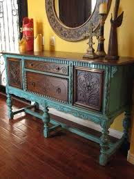 Dining Room Buffet Tables Best 25 Sideboard Buffet Ideas On Pinterest Dining Room