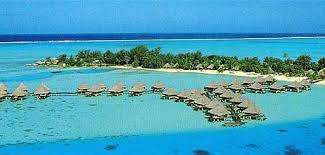 tahiti bora bora resorts and tahiti bora bora vacation packages