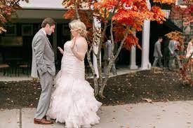 dennis basso wedding dresses dennis basso 1123 or 32591265 or 32360901 wedding dress wedding