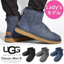 s ugg mini boots jungle jungle rakuten global market high quality sheepskin mini