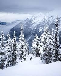 british columbia snowboarding pulauubinstories com beautiful