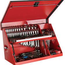 toolbox socket organizer harbor freight home design ideas
