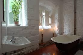 victorian bathroom shower home bathroom design plan