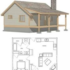 log cabin kits floor plans awesome small log cabin floor plans house building luxury homes