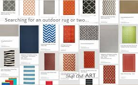 Outdoor Rug Uk Searching For A Rug Or Two Or For Outside Find Out Which One