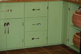 diy kitchen cabinet handles kitchen cupboard handles diy drawers drawer pulls