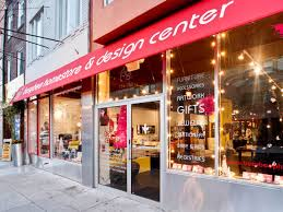Home Design Store Outlet by Philly U0027s 38 Best Spots For Home Decor And Furnishings
