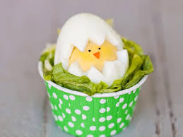 easter egg decorating tips 15 tips for a egg tacular easter