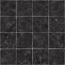 cool black texture tile cool texture floor tile decoration ideas cheap fantastical