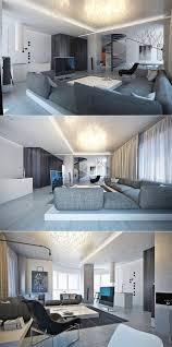 Wohnzimmer Bilder Ideen Ideen Zum Wohnzimmer Einrichten In Neutralen Farben U2013 Eyesopen Co