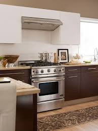 kitchen appliance ideas stove kitchen appliance guide better homes and gardens bhg