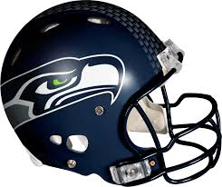 seattle seahawks 12th man logo clipart free clip art images