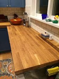 Appalachian Laminate Flooring Mazama Butcher Block Countertops Appalachian Collection European