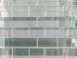 mvrdv wall of glass bricks designed by mvrdv featured in dutch