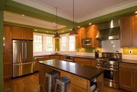 Kitchen Design Newport News Va Kitchen Design Newport News Va On Kitchen Pertaining To