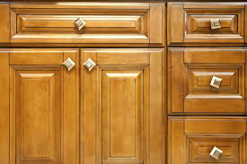 average cost of refacing kitchen cabinets full image for reface