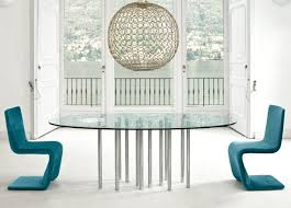 modern centerpieces for dining table 25 dining table centerpiece ideas
