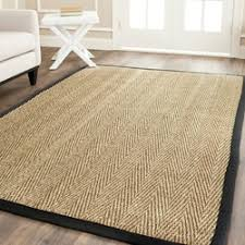 Black And Beige Rug Black 3x5 4x6 Rugs Shop The Best Deals For Oct 2017