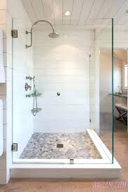 tongue and groove bathroom ideas paneling for bathroom simpletask club