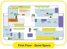 Floor Plan Library by Eddie Koiki Mabo Library Townsville Floor Plans Jcu Australia