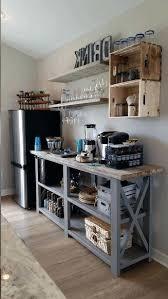 kitchen wall cabinet end shelf open shelf kitchen wall cabinet open kitchen wall cabinets open end