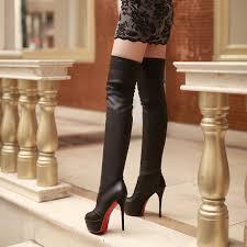 womens boots size 14 popular high heel womens boots size 14 buy cheap high heel womens