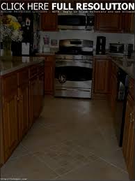 small kitchen floor tiles kitchen design ideas