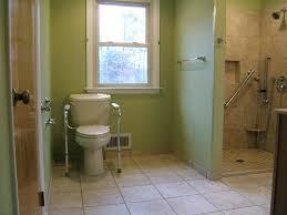 wheelchair accessible bathroom design wheelchair accessible shower wheelchair accessible showers home