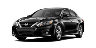 nissan altima rim size new 2017 nissan altima for sale toronto on