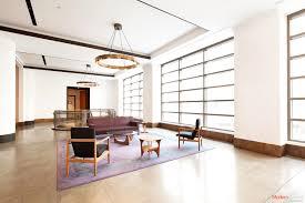 arris lofts 1426sqft 1 bedroom plus home office loft with 16 ft