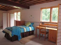 bedroom design fabulous concrete basement floor durable basement