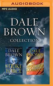 brown collection vechtdal verhuur dale brown collection strike
