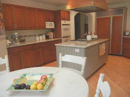 cost of new kitchen cabinets country kitchen cabinets we re