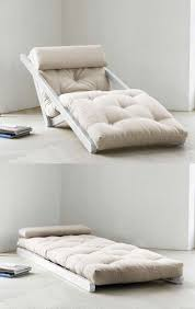 466 best beds bedsides pouf bench images on pinterest benches